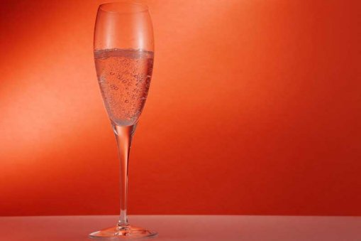 Large_champagne_glass