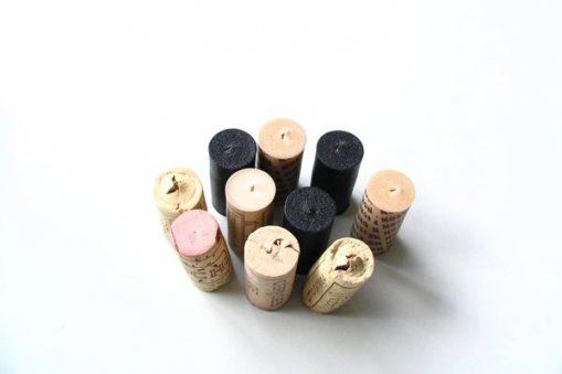Large_cork_nat_alt