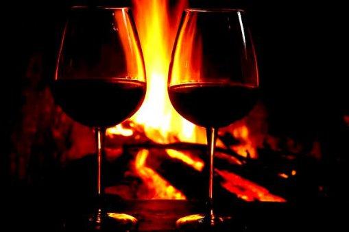 Large_heat_wine