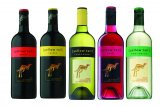 Small_yellowtail_wine_general