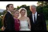 Small_clinton3