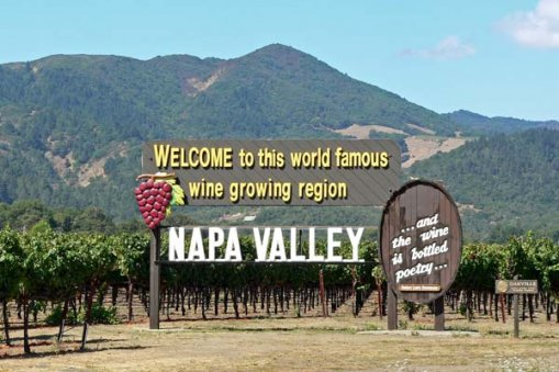 Large_napa_welcome