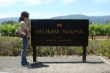 Small_Mumm-Napa-Valley