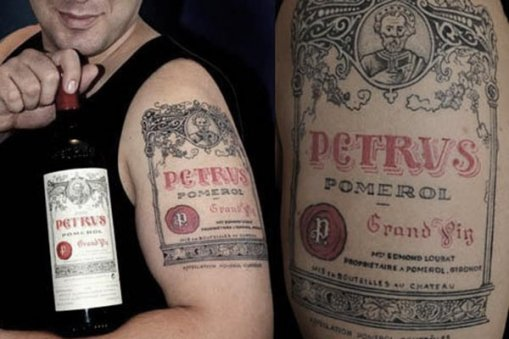 Large_petrus-tattoo