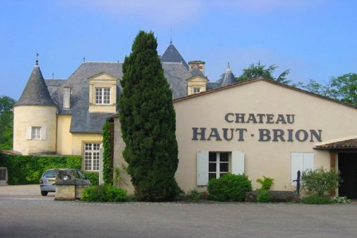 Large_haut-brion