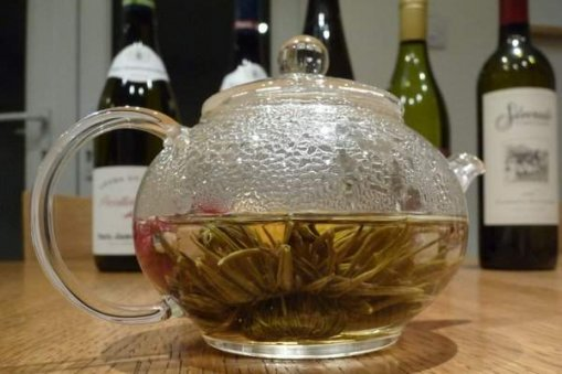 Large_wine_tea