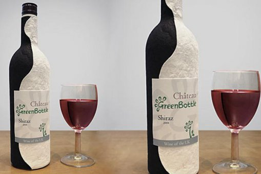 Large_paper_wine
