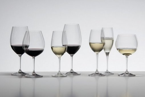 Large_riedel_glasses
