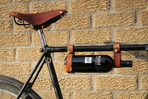 Large_wine_bicycle