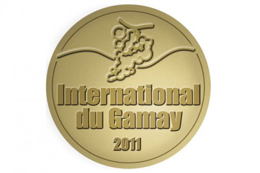 Large_gamay_competition