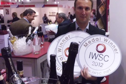 Large_liwf_russian_winners