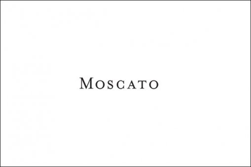 Large_moscato