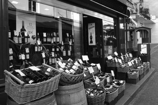 Large_wine_paris