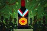 wineaccess.ca