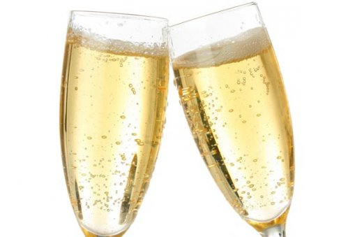 Large_1275973255champagne_glasses