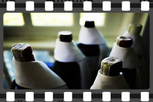 Large_cinema_wine