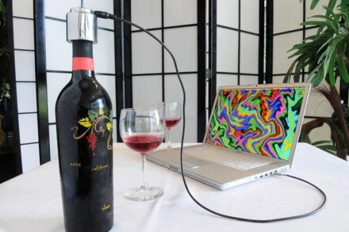 Large_computer_wine