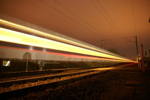 Large_rail_speed