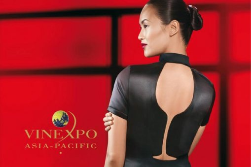 Large_vinexpo-asie-2010